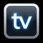 DroidStreamTVIcon